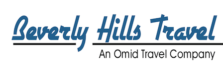 Beverly Hills Travel
